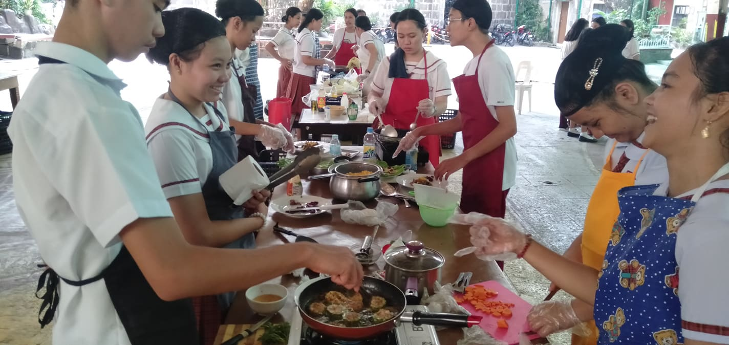 Cooking Contest (6)
