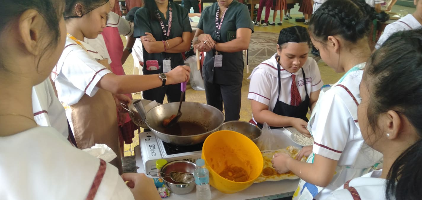 Cooking Contest (8)